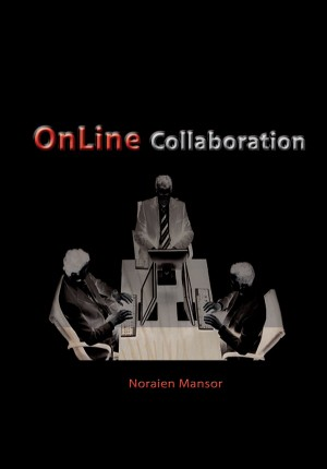 Online Collaboration by Noraien Mansor from  in  category