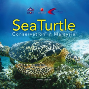 Sea Turtle Conservation in Malaysia by Juanita Joseph from  in  category