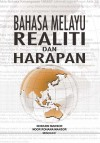 Bahasa Melayu Realiti dan Harapan
