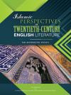 Islamic Perspectives on Twentieth-Century  English Literature