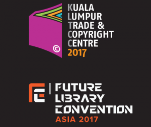 KLTCC Directory 2017