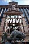 Jom Melabur Syariah di Bursa Malaysia by Mohd Asri from  in  category