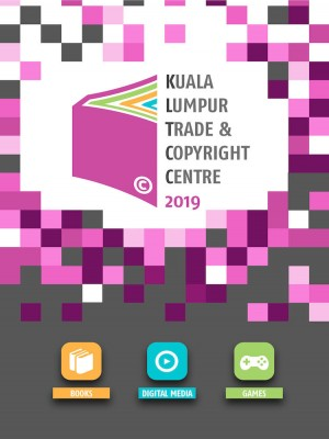 Kuala Lumpur Trade & Copyright Centre 2019 Directory Directory