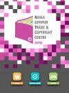 Kuala Lumpur Trade & Copyright Centre 2019 Directory Directory by Perbadanan Kota Buku from  in  category