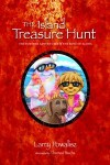 The Island Treasure Hunt by Larry Powalisz from  in  category