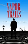 Vapor Trails