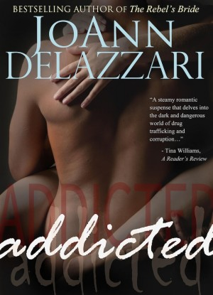 Addicted by JoAnn DeLazzari from  in  category