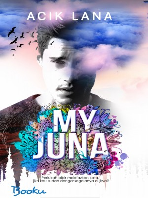 MY JUNA by Acik Lana from  in  category