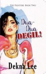 Dua-Dua Degil! by Dekna Lee from  in  category