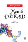 Meniti Dekad by Osman Ayob dan Para Penulis from  in  category