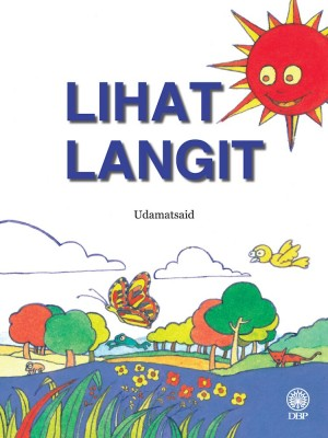 Lihat Langit by Udamatsaid from  in  category