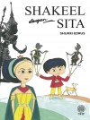 Shakeel Dengan Sita