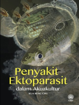 Penyakit Ektoparasit Dalam Akuakultur by Kua Beng Chu from  in  category