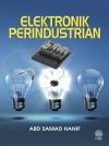 Elektronik Perindustrian