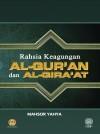Rahsia Keagungan Al-Qur'an Dan Al-Qira'at by Mahsor Yahya from  in  category