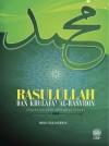 Rasulullah Dan Khulafa' Al-Rasyidin : Sanjungan Umat Sepanjang Zaman