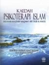 Kaedah Psikoterapi Berasaskan Konsep Maqamat Abu Talib Al-Makki