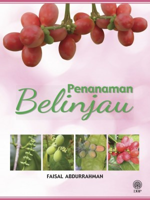 Penanaman Belinjau by Faisal Abdurrahman from  in  category