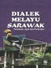 Dialek Melayu Sarawak