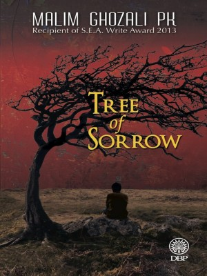Tree Of Sorrow by Malim Ghozali PK from  in  category