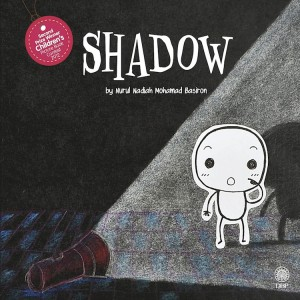 Shadow by Nurul Nadiah Mohamad Basiron from  in  category