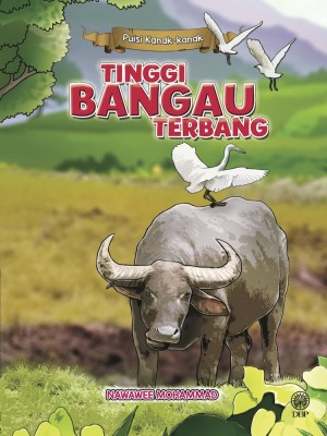 Tinggi Bangau Terbang by Nawawee Mohammad from  in  category
