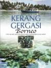 Kerang Gergasi Borneo
