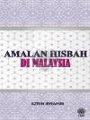 Amalan Hisbah di Malaysia