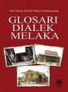 Glosari Dialek Melaka