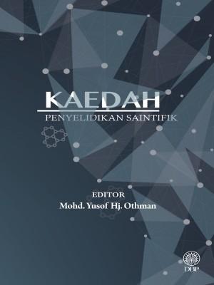Kaedah Penyelidikan Saintifik by Mohd Yusof Othman from  in  category