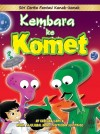 Kembara ke Komet