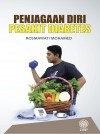 Penjagaan Diri Pesakit Diabetes by Rosmawati Mohamed from  in  category