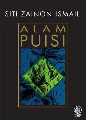 Alam Puisi by Siti Zainon Ismail from  in  category