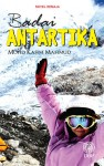 Badai Antartika