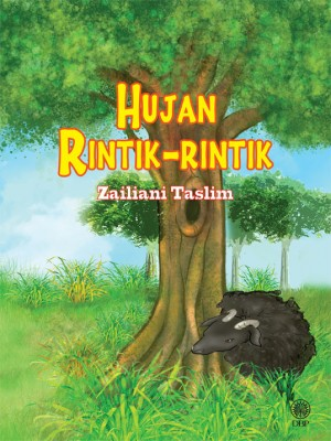 Hujan Rintik-Rintik by Zailiani Taslim from  in  category