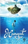 Hanyut by Faridah Abdul Hamid from  in  category