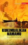 Kukembalikan Namamu by Abang Median Abang Said from  in  category