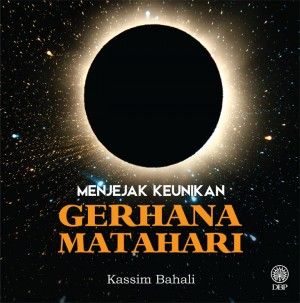 Menjejak Keunikan Gerhana Matahari by Kassim Bahali from  in  category
