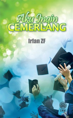 Aku Ingin Cemerlang by Irfan ZF from  in  category