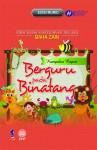 Berguru Pada Binatang (Kumpulan Cerpen) by Baha Zain from  in  category