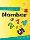 Bijak Matematik Tahun Satu Nombor