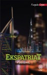 Ekspatriat (Kumpulan Cerpen)