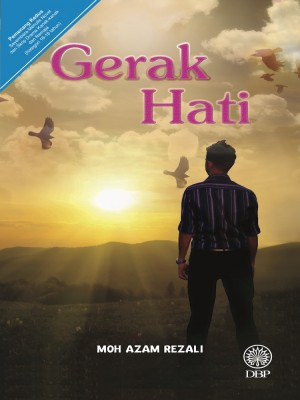 Gerak Hati by Moh Azam Rezali from  in  category