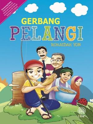 Gerbang Pelangi by Rohaidah Yon from  in  category