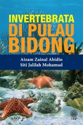 Invertebrata Di Pulau Bidong by Aizam Zainal Abidin, Siti Jalilah Mohamad from  in  category