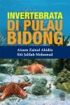 Invertebrata Di Pulau Bidong