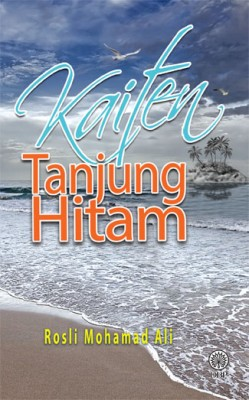 Kaiten Tanjung Hitam by Rosli Mohamad Ali from  in  category