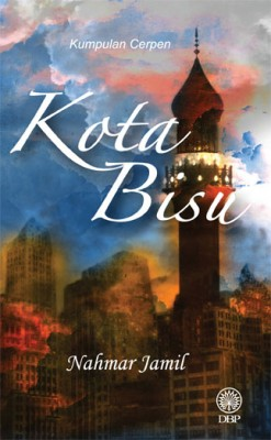 Kota Bisu by Nahmar Jamil from  in  category