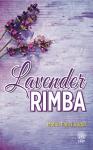 Lavender Rimba