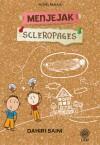 Menjejak Scleropages